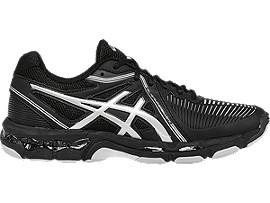 asics volleyball shoes gel-netburner ballistic AZPNDNC