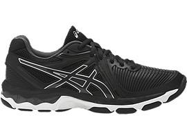 asics volleyball shoes gel-netburner ballistic BNGJTTY