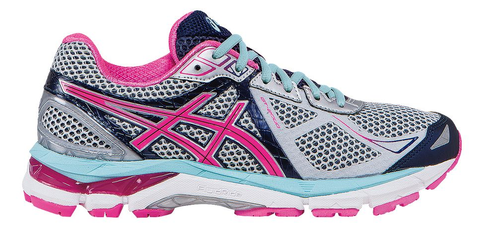 ASICS Womens Running Shoes womens asics gt-2000 3 running shoe at road runner sports YRIWBEE