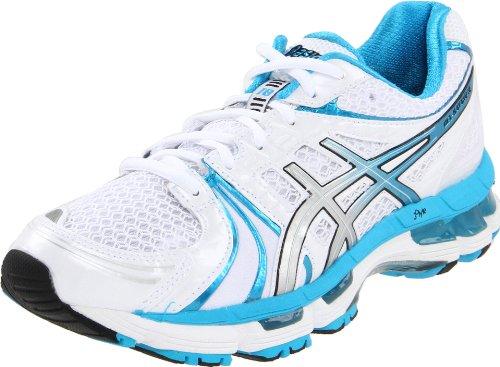 asics womens shoes amazon.com   asics womenu0027s gel-kayano 18 running shoe   running KHQAGHE