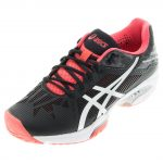Asics women's shoes – Designed With Best Technology in Mind