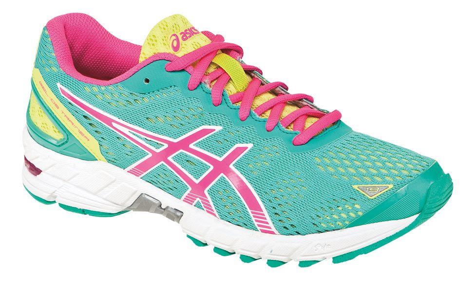 asics womens shoes womens asics gel-ds trainer 19 running shoe at road runner sports JNKPEZV