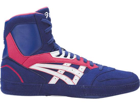 asics wrestling shoes international lyte. international lyte. international lyte. unisex wrestling  shoes FZPWPOJ