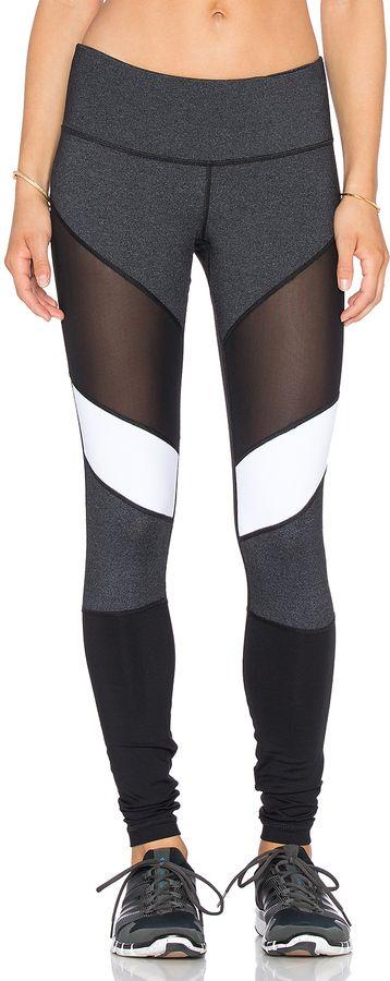 athletic leggings 1 DSMNDXS