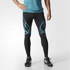 athletic leggings adidas AYAHNZG