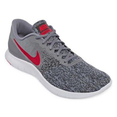 athletic shoes nike flex contact mens running shoes ZEOBYZA