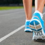 The Various Types Of Athletic Shoes