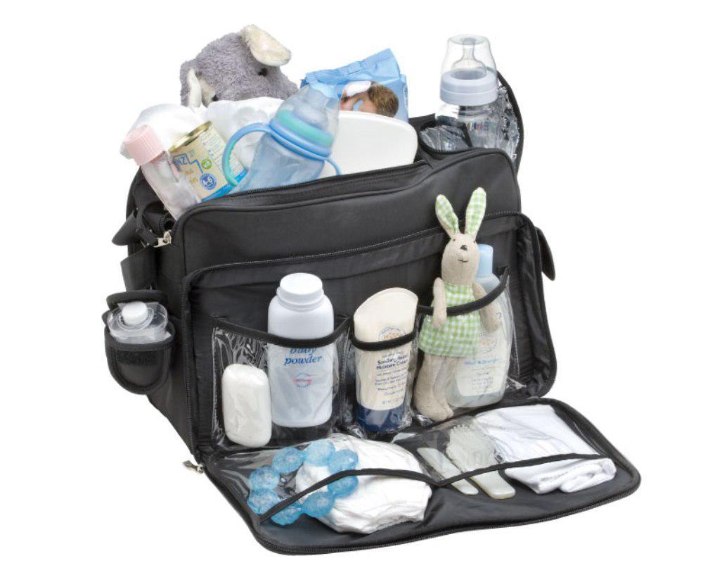 baby bag boy diaper bags EOZFVAV