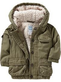 baby boy coats baby boy clothes: outerwear | old navy TCMYFZF