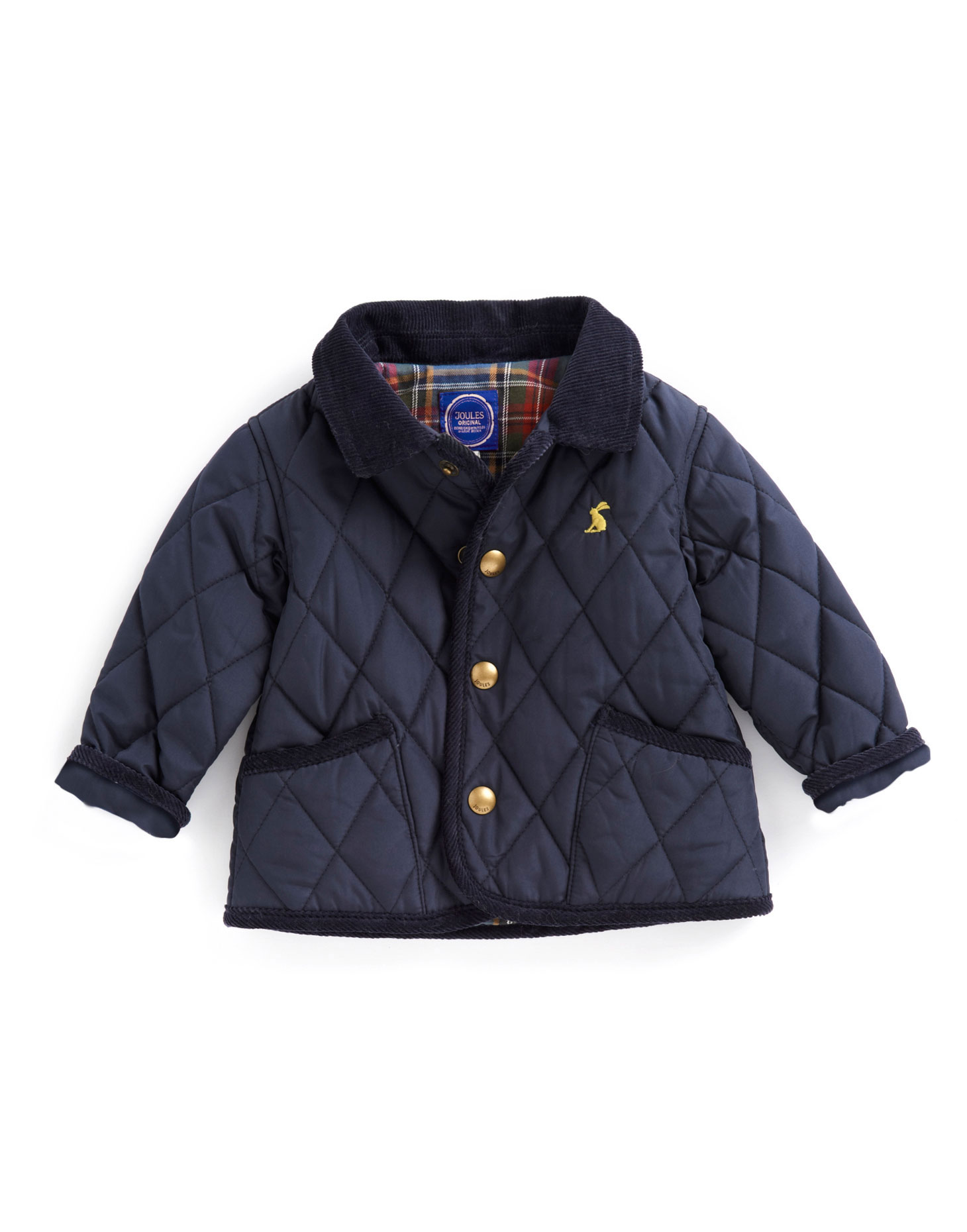 baby boy coats boys quilted jacket. sandi pointe virtual library of collections RCEVYLM