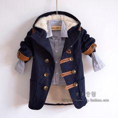 baby boy coats find this pin and more on lista regalos baby shower tiburoncin. BBYUTKI