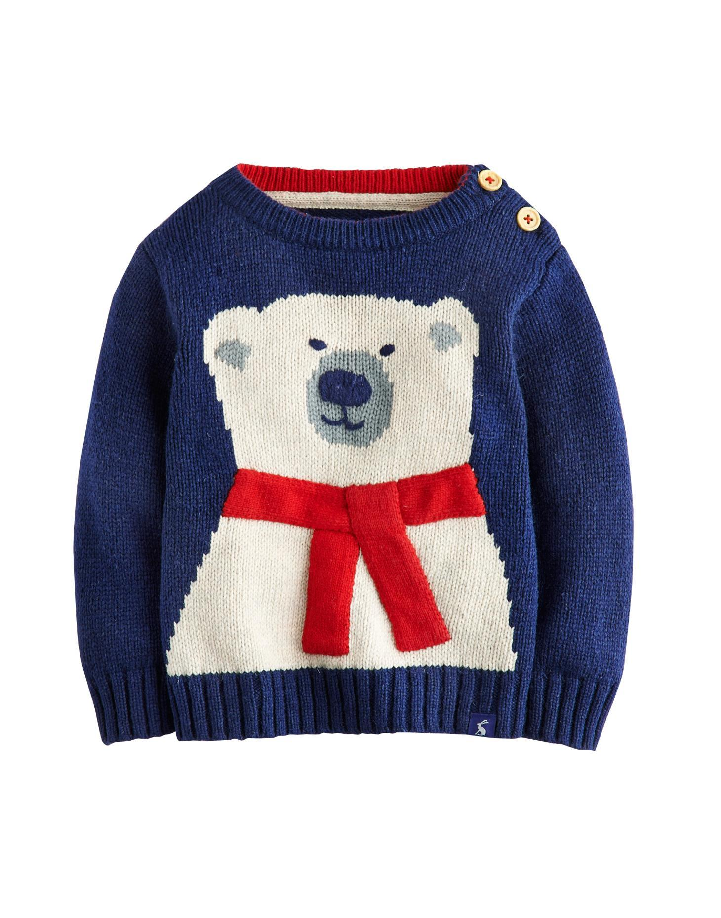 Christmas Baby Clothes Uk Newest and Cutest Baby Clothing
