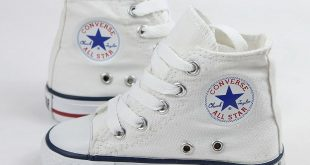 baby converse shoes converse baby and kids shoes all star canvas sneakers for sale at cheap GSCIFUE