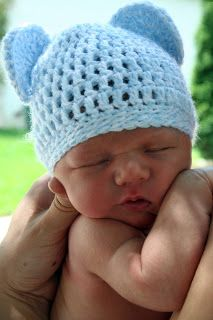 baby crochet hats find this pin and more on free crochet baby hat patterns. WQJCRFJ