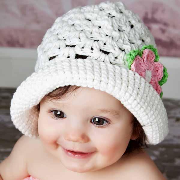baby girl hats baby girl summer hats KJLYPWG