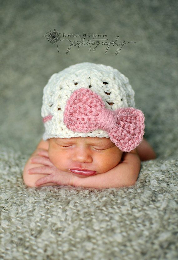 baby girl hats newborn baby girl hat, baby girl clothes, coming home outfit, newborn girl  photo DLQAECS