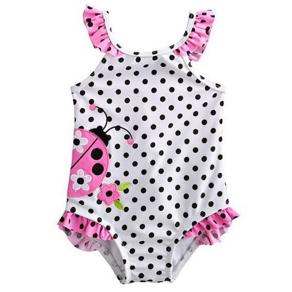 baby girl swimsuits 13 - baby girl swimsuits RLJKPSQ