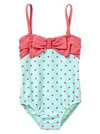 baby girl swimsuits baby clothing: toddler girl clothing: swimwear | gap XFYNNYZ