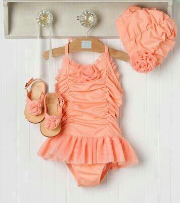 baby girl swimsuits best 25+ baby girl swimsuit ideas on pinterest | baby girl bottoms, hippie YVNMLCX