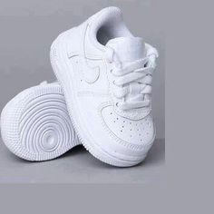 baby nike shoes baby boy nike infant | ... tagged baby shoes baby sneakers nike nike air ATFZKOE