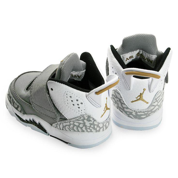 baby nike shoes newborn baby boy nike shoes | newborn baby jordan shoes. nike shoes for baby ZDQVBGC