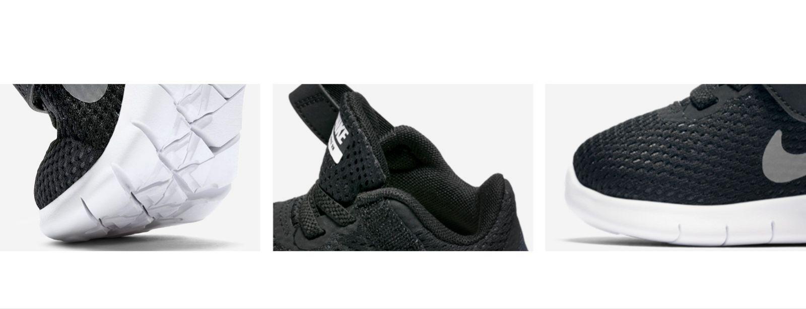 baby nike shoes nike_kids_baby_toddler_shoe_innovation.jpg ZHPIPJK