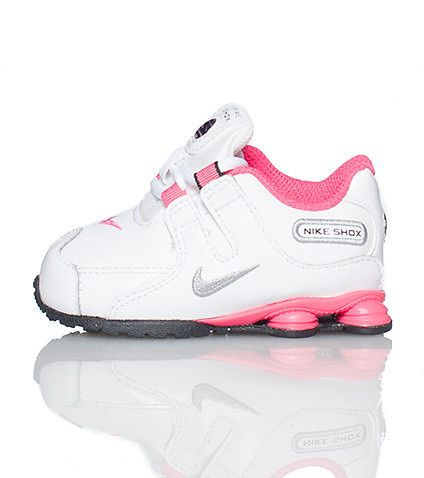 lowest price 0cd74 e7c1b where can i buy baby girl nike cortez 06e40 ab4f0