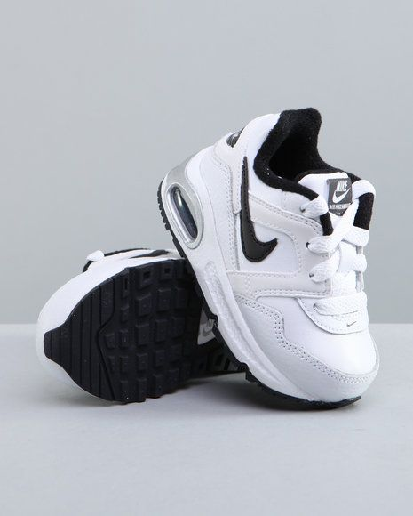 Qualities of Baby Nike Shoes - storiestrending.com