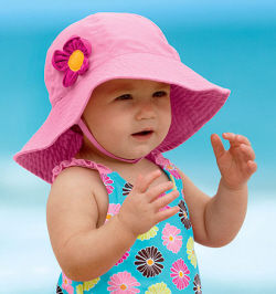 baby sun hats baby sun hat and more safety tips to follow MQEMMTS