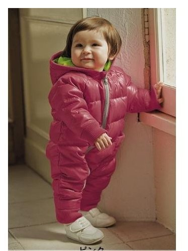 baby winter coats baby, itu0027s getting cold outside! ATUJDZK