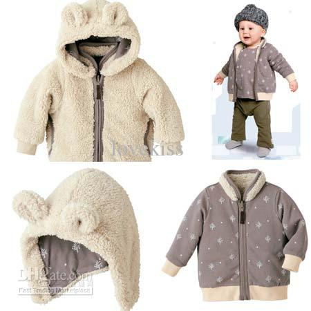 baby winter coats not organic wholesale infant baby - buy infant/baby winter coat baby boy  girl IHANRUD