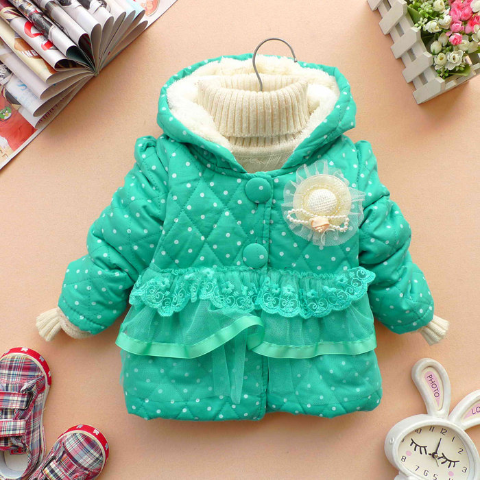 baby winter coats wish s winter coats 2017 new fashion warm quilted big WEYZSQT