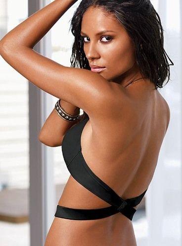 backless dress bra EEMHULP