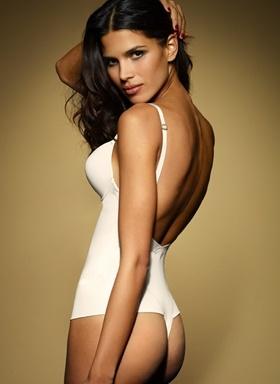 backless dress bra finally!... a bra for backless shirts/ dresses (removable straps! QSIHFKC