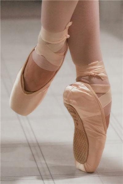 ballerina shoes ballet shoes XKEQVDQ