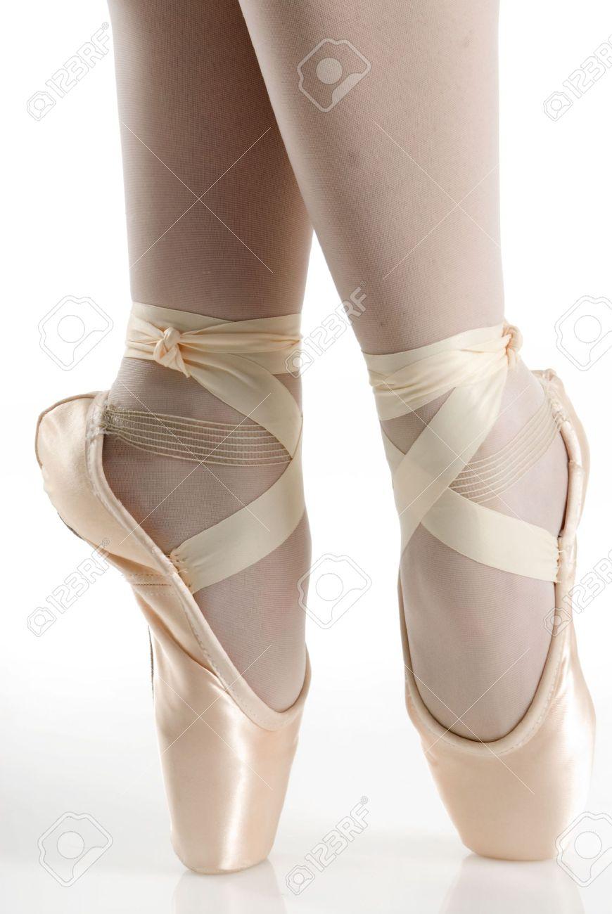 ballerina shoes fabulous KPLODUN