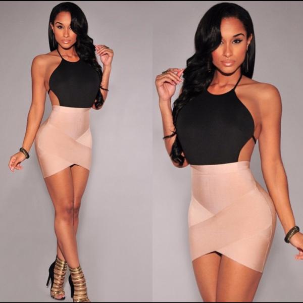 bandage skirts nude-bandage-skirt-u1-24236-p.jpg (600× NJBOEYT
