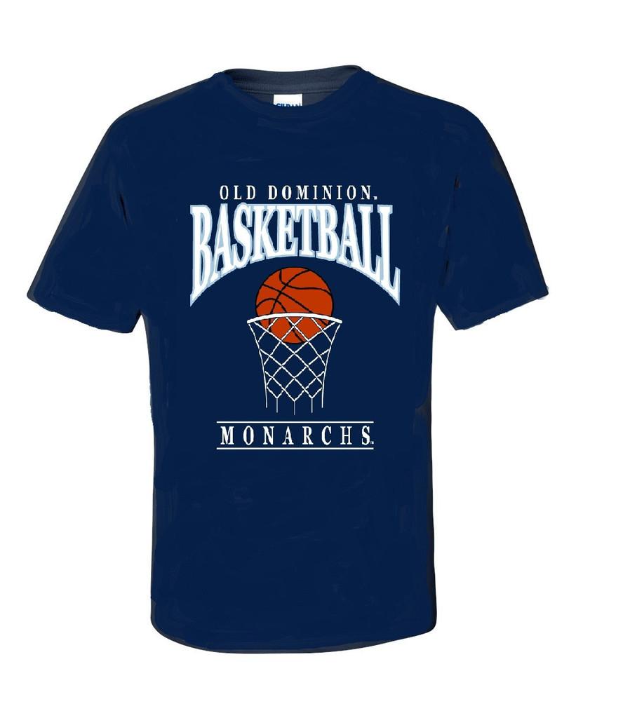 basketball t shirts @bbt.com BODJRGN