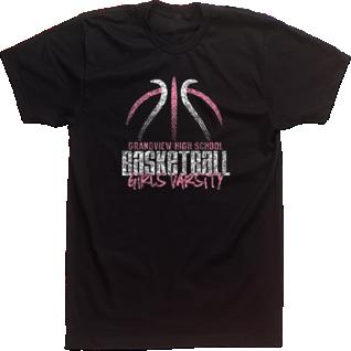 basketball t shirts image market: student council t shirts, senior custom t-shirts, high school  club tshirts XBORGIT