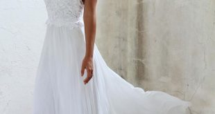 beach wedding dresses find this pin and more on the beach bride. JTLAQDW