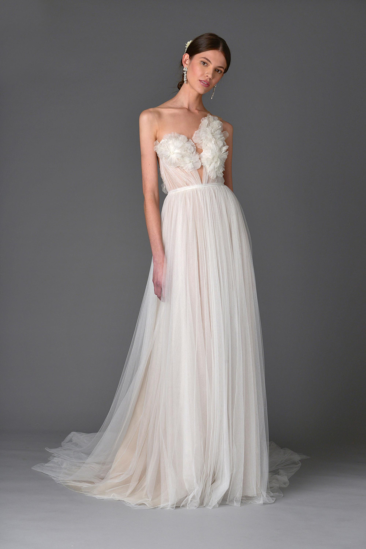 beachy wedding dresses 99 beautiful beach wedding dresses - bridal gowns for a beach destination  wedding WNOVWDJ