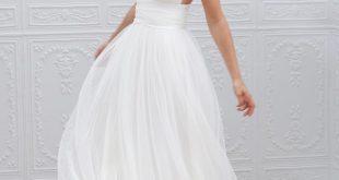 beachy wedding dresses beach wedding dresses made to perfection JUEQVNE