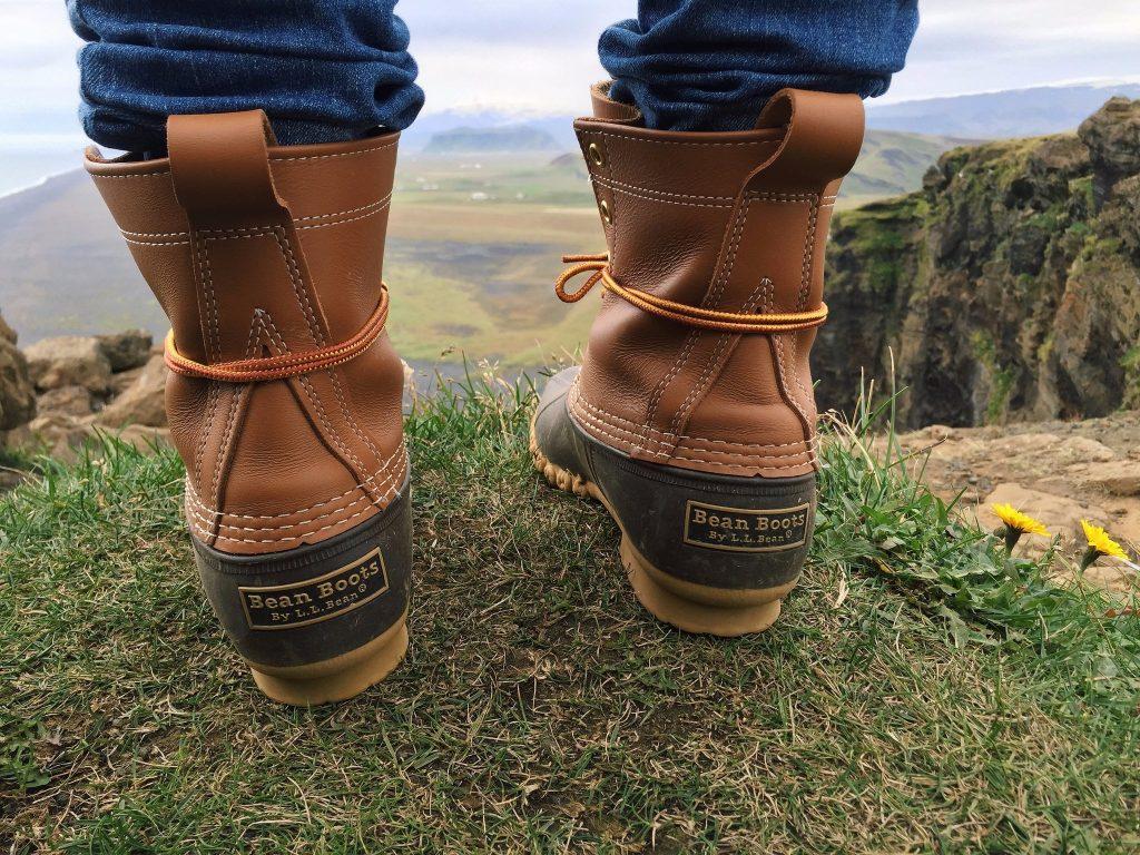 bean boots bean boot WHSQTIR