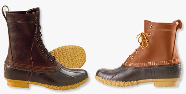 bean boots bean-boots-gear-patrol-sidebar DNOCJCM
