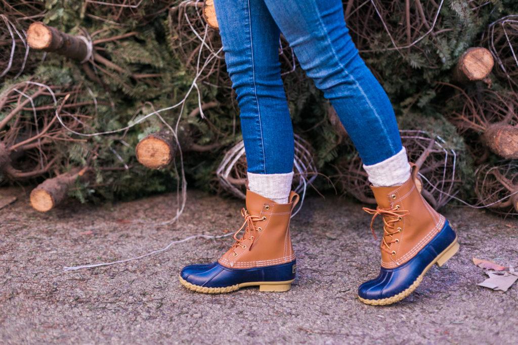bean boots bean boots TTVINAX