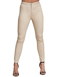 beige jeans 1-48 of 694 results for clothing : women : jeans : beige LAPDEIN