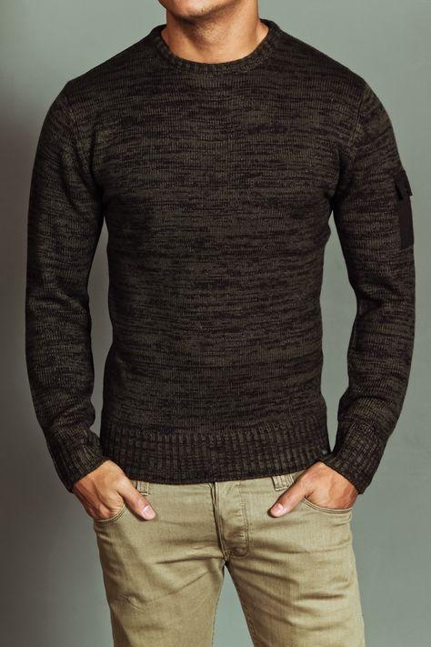 best 25+ brown sweater ideas on pinterest QGPGEBP
