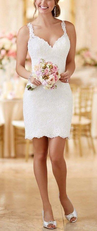 best 25+ civil wedding dresses ideas on pinterest ONGQRPW