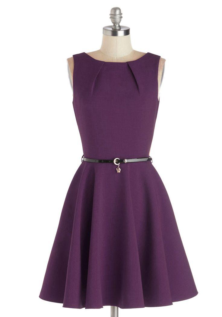 best 25+ ladies dresses ideas on pinterest ZWIRPLC