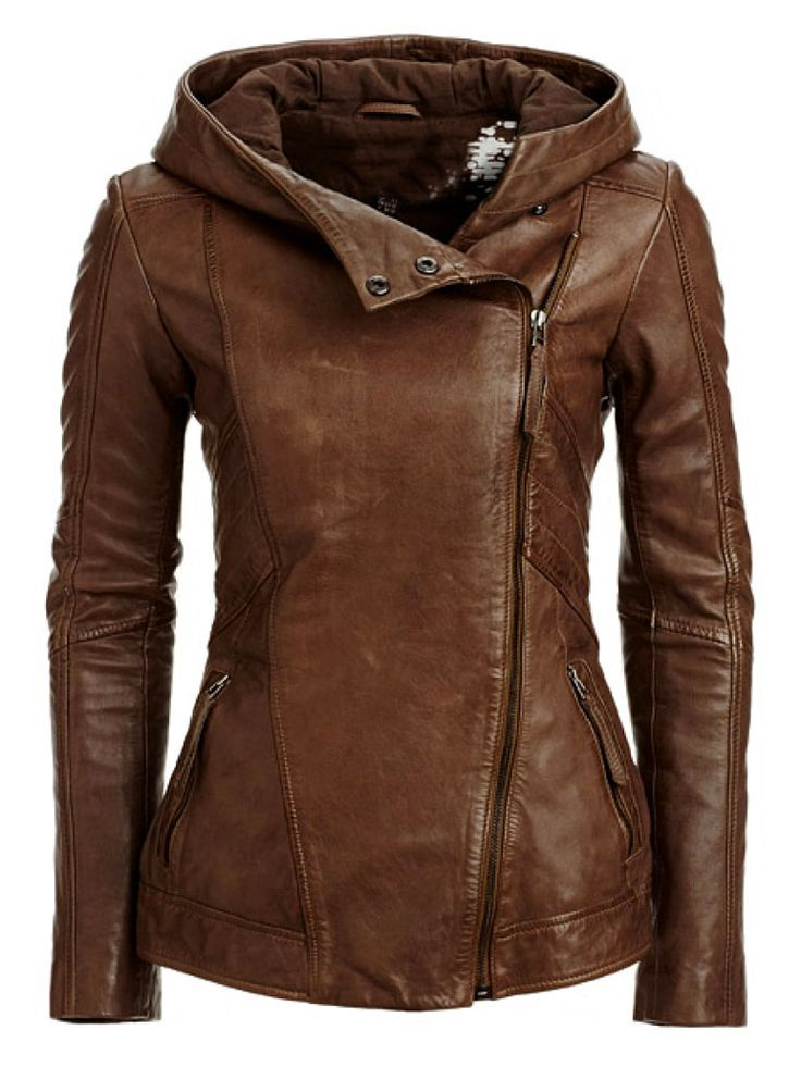 best 25+ leather jackets ideas on pinterest IGSTWMF